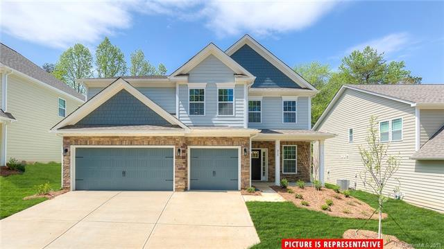 115 Atwater Landing Drive #57, Mooresville, NC 28117 (#3436934) :: Stephen Cooley Real Estate Group