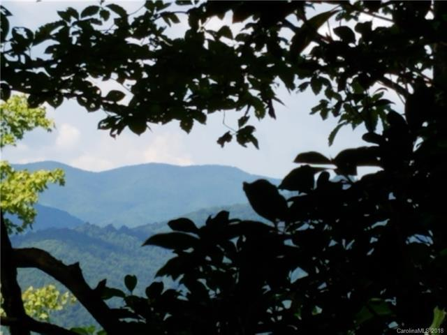 TBD Mount Amy Road #26, Black Mountain, NC 28711 (#3436984) :: Puffer Properties