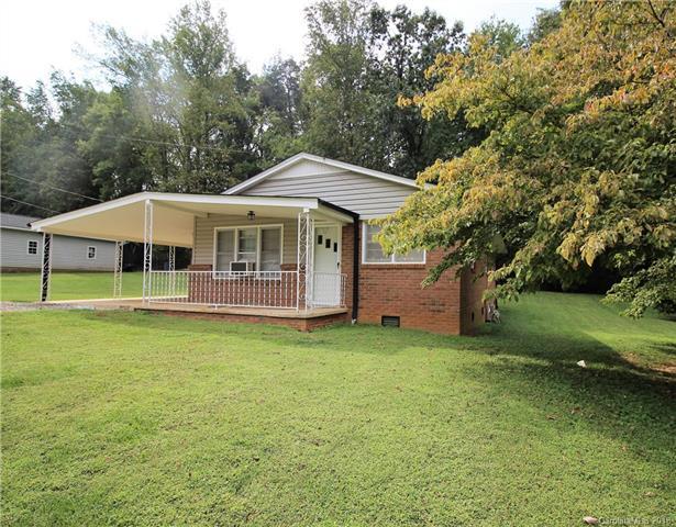 173 Winterhaven Road #111, Taylorsville, NC 28681 (#3436997) :: LePage Johnson Realty Group, LLC