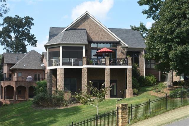3765 Sarazen Court NE, Conover, NC 28613 (#3437006) :: Robert Greene Real Estate, Inc.