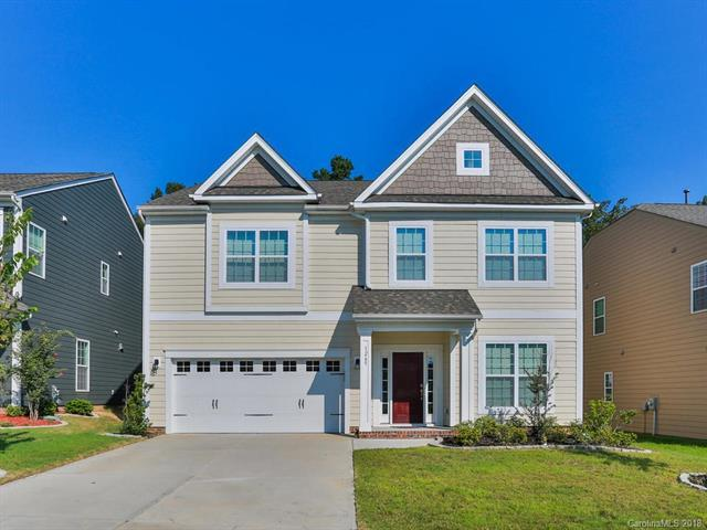 1265 Tranquility Point Avenue NW, Concord, NC 28027 (#3437015) :: The Premier Team at RE/MAX Executive Realty