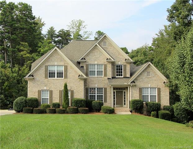 113 Isle Run Drive #48, Mooresville, NC 28117 (#3437126) :: The Temple Team