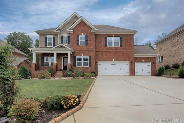 190 Alexandria Drive #140, Mooresville, NC 28115 (#3437130) :: Stephen Cooley Real Estate Group