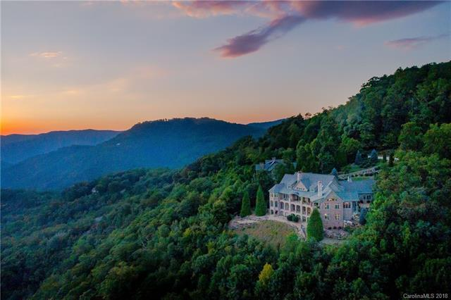 16 High Bluff Court, Travelers Rest, SC 29690 (#3437138) :: Mossy Oak Properties Land and Luxury