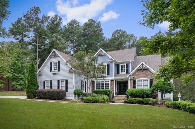 8830 Hillstone Court, Sherrills Ford, NC 28673 (MLS #3437166) :: RE/MAX Impact Realty