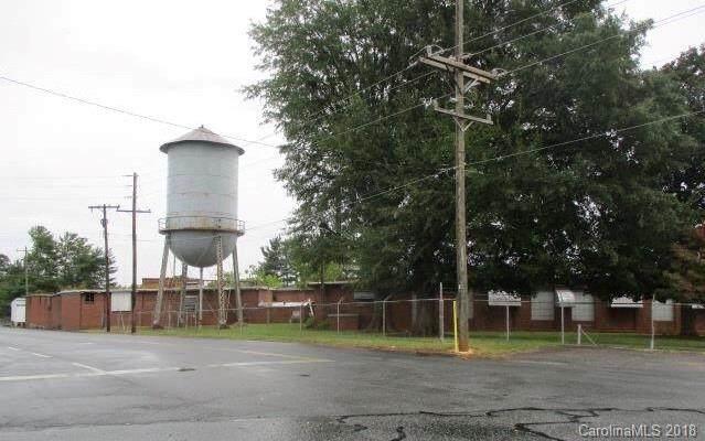 178 Oak Street - Photo 1