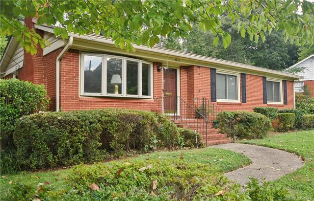 5410 Seacroft Road, Charlotte, NC 28210 (#3437222) :: LePage Johnson Realty Group, LLC
