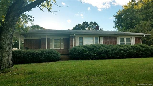 1719 Mount Gallant Road #6, Rock Hill, SC 29732 (#3437265) :: Stephen Cooley Real Estate Group