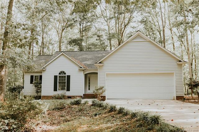 221 Old Hickory Road, Locust, NC 28097 (#3437336) :: LePage Johnson Realty Group, LLC
