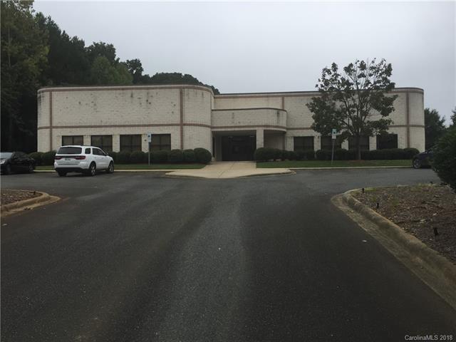3400 Latrobe Drive, Charlotte, NC 28211 (#3437415) :: The Ramsey Group
