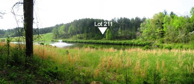 5208 Port Lane #211, Granite Falls, NC 28630 (#3437526) :: David Hoffman Group