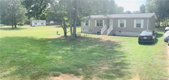 160 Birdsong Lane, Forest City, NC 28043 (#3437648) :: Washburn Real Estate