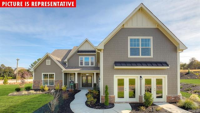 7017 Barnstone Court #84, Denver, NC 28037 (#3437663) :: High Performance Real Estate Advisors