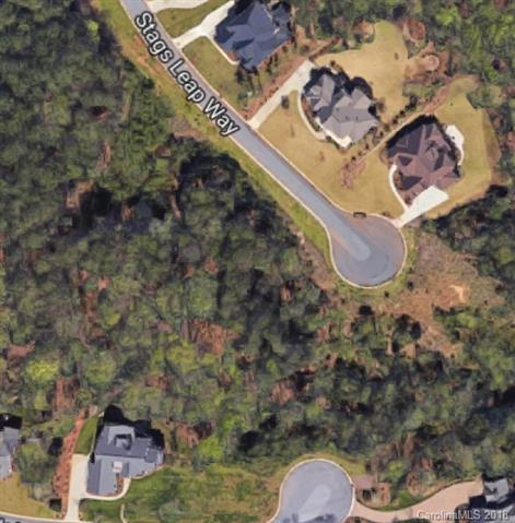 3430 Stags Leap Way #81, York, SC 29745 (#3437699) :: Mossy Oak Properties Land and Luxury