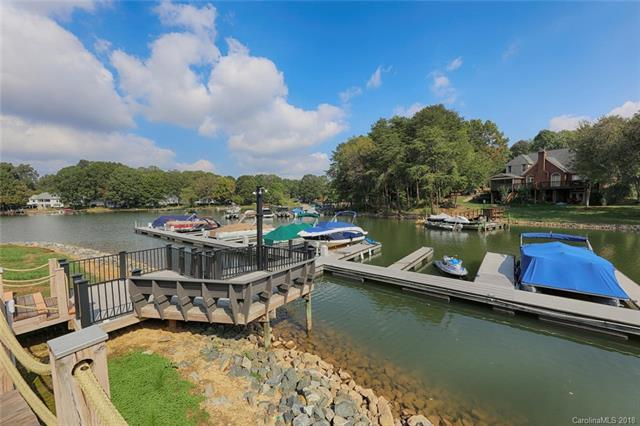 103 Pier 33 Drive #207, Mooresville, NC 28117 (#3437706) :: The Premier Team at RE/MAX Executive Realty