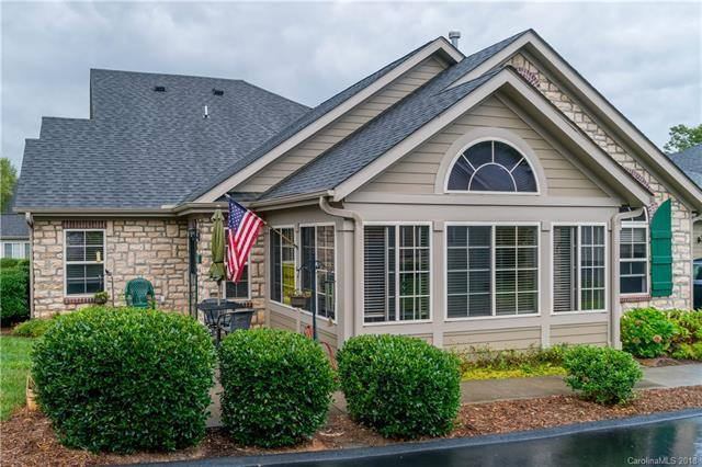 61 Outlook Circle, Swannanoa, NC 28778 (#3437740) :: RE/MAX RESULTS