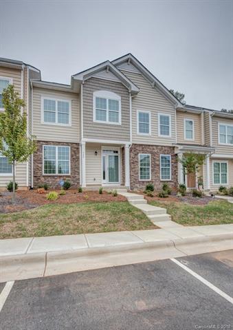 329 River Park Road #282, Belmont, NC 28012 (#3437743) :: High Performance Real Estate Advisors