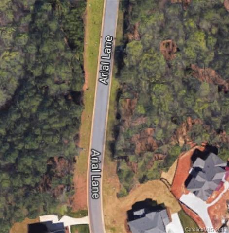3812 Arial Lane #138, York, SC 29745 (#3437758) :: Mossy Oak Properties Land and Luxury