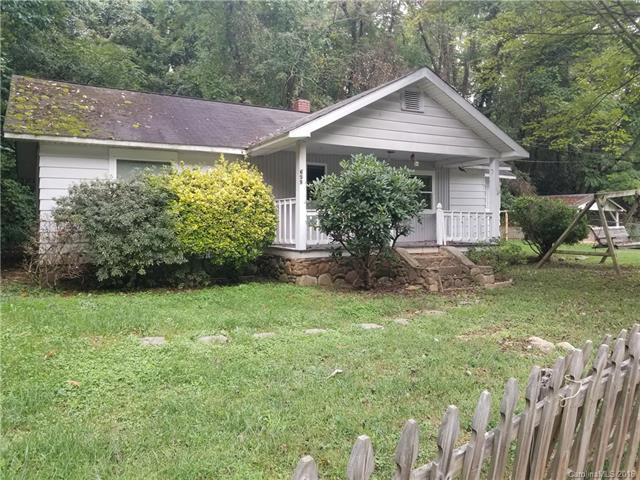 659 Morgan Branch Road - Photo 1