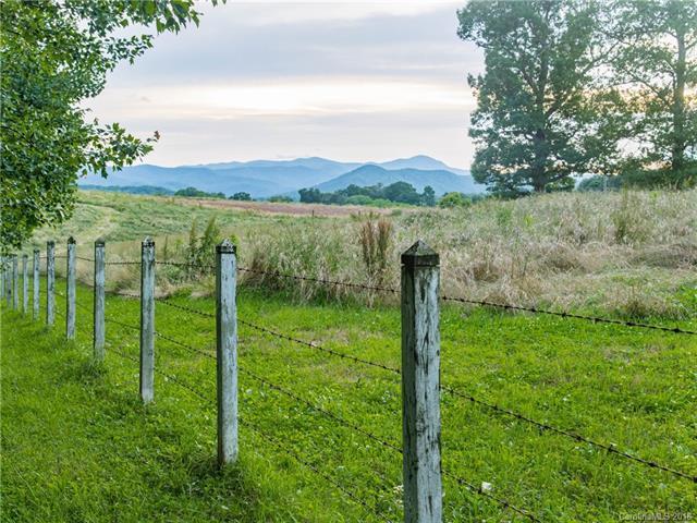 Lot 6 Nesbitt Drive #6, Mills River, NC 28759 (#3437799) :: Mossy Oak Properties Land and Luxury