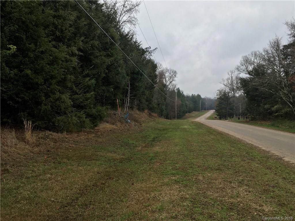0 Pineview Court Lane - Photo 1