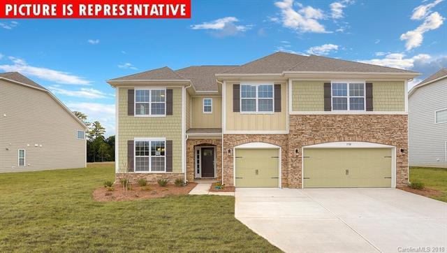 7035 Barnstone Court #86, Denver, NC 28037 (#3437841) :: High Performance Real Estate Advisors