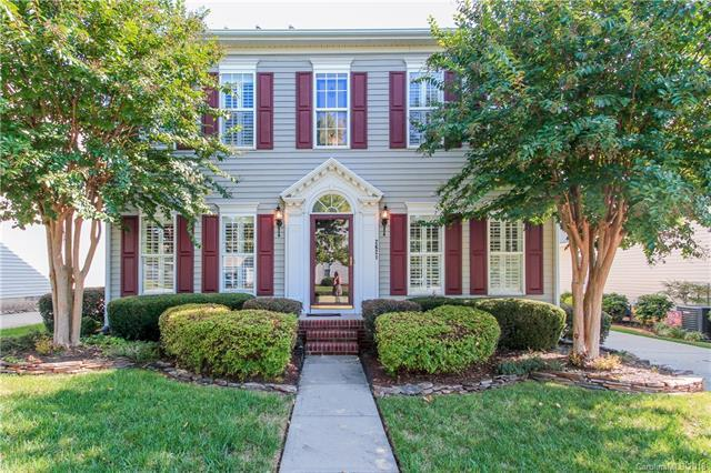 2621 Torrington Lane, Concord, NC 28027 (#3437871) :: The Premier Team at RE/MAX Executive Realty