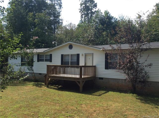 68 Piney Knob Estates 11-A, Leicester, NC 28753 (#3437908) :: Puffer Properties