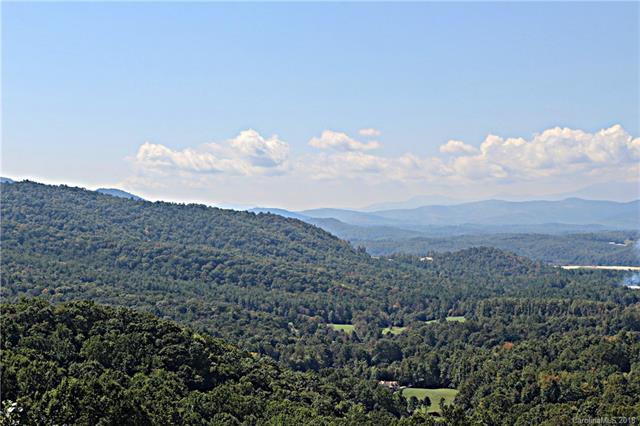 Lot 21 South Ridge Lane #21, Newland, NC 28657 (#3437942) :: Mossy Oak Properties Land and Luxury