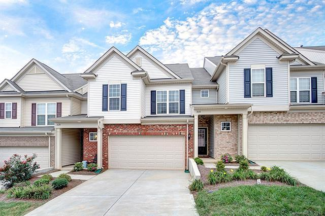 2620 Katy Flyer Avenue, Charlotte, NC 28210 (#3437986) :: RE/MAX RESULTS