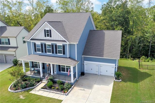 1096 Princeton Drive, Indian Land, SC 29707 (#3438016) :: Stephen Cooley Real Estate Group
