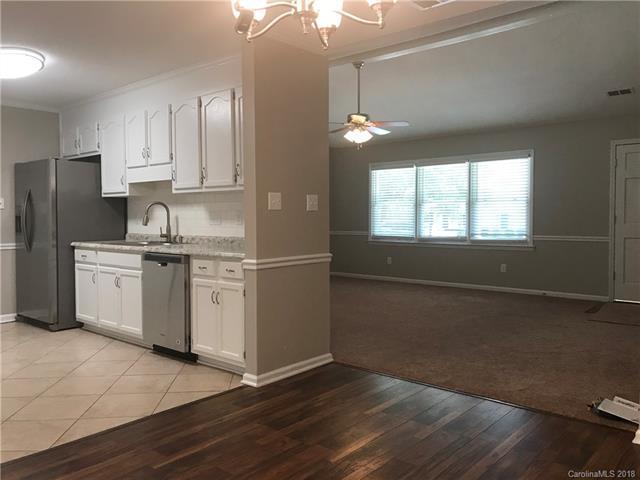 650 Tryon Place, Gastonia, NC 28054 (#3438080) :: LePage Johnson Realty Group, LLC