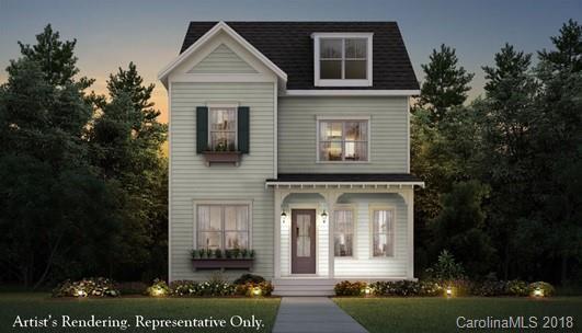 1557 Cedar Park Drive #1, Pineville, NC 28134 (#3438089) :: Burton Real Estate Group