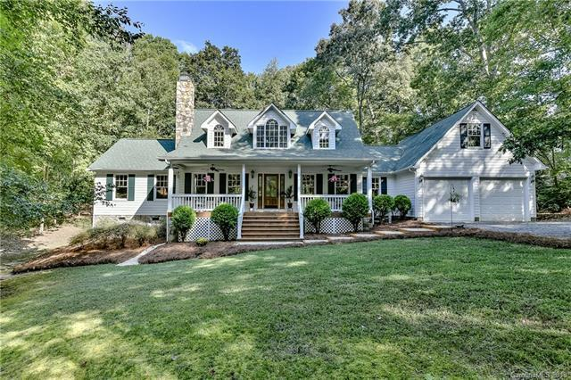 739 Lochaven Road 4RW, Weddington, NC 28173 (#3438115) :: Homes Charlotte