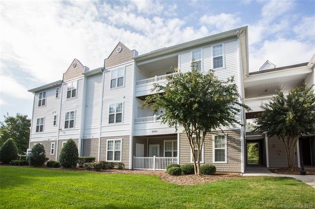 18001 Delmas Drive 1 G, Cornelius, NC 28031 (#3438116) :: Stephen Cooley Real Estate Group