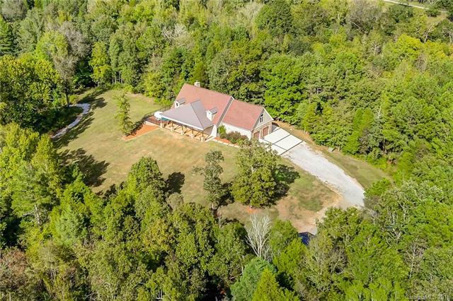 1099 Old Richburg Road, Chester, SC 29706 (#3438131) :: Mossy Oak Properties Land and Luxury