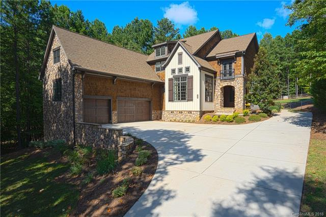 492 Agnew Road, Mooresville, NC 28117 (#3438149) :: Miller Realty Group