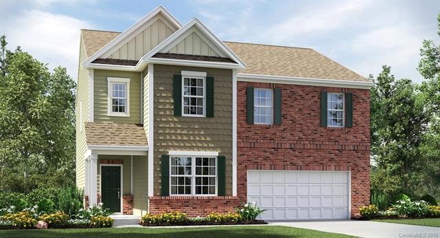 9922 Caledenia Drive #66, Huntersville, NC 28078 (#3438233) :: Robert Greene Real Estate, Inc.