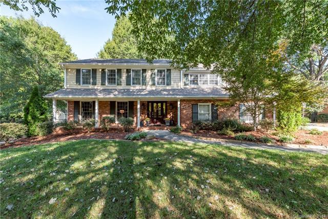 3620 Ethan Court, Charlotte, NC 28226 (#3438237) :: LePage Johnson Realty Group, LLC