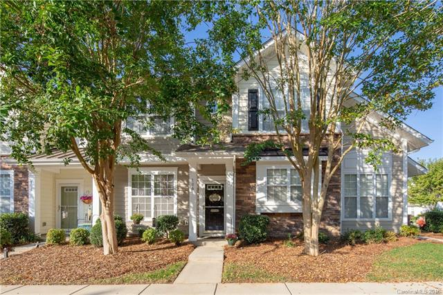 706 Cherryfield Place #241, Rock Hill, SC 29732 (#3438260) :: RE/MAX RESULTS
