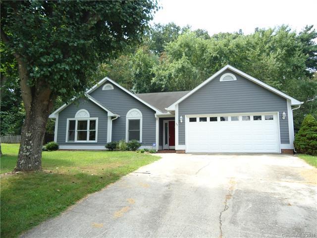 35 Marlwood Court, Asheville, NC 28804 (#3438285) :: Puffer Properties