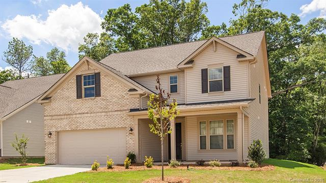 4060 Brandywine Terrace #30, Indian Land, SC 29720 (#3438286) :: Stephen Cooley Real Estate Group