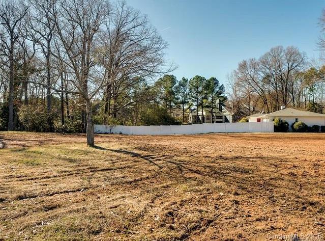 4604 Emory Lane, Charlotte, NC 28211 (#3438311) :: Robert Greene Real Estate, Inc.