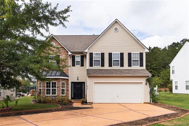1810 Lexington Avenue, Monroe, NC 28112 (#3438352) :: Charlotte Home Experts