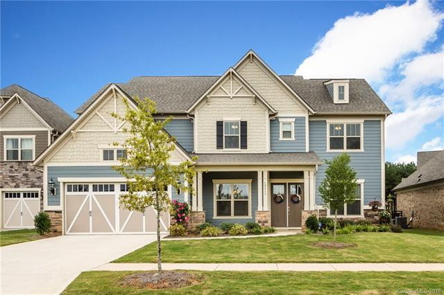 12611 Rusty Blackbird Way, Charlotte, NC 28278 (#3438460) :: Rowena Patton's All-Star Powerhouse
