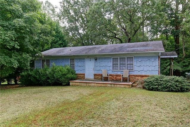 628 Story Woods Road, Lincolnton, NC 28092 (#3438480) :: Charlotte Home Experts