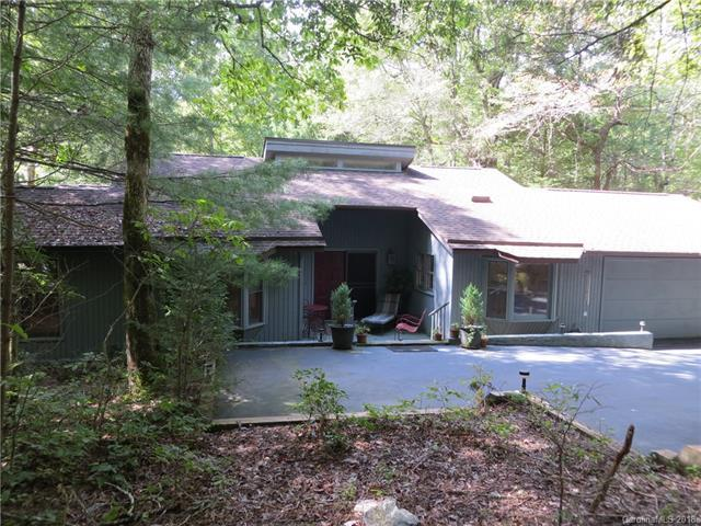 308 Salola Lane L80au3, Brevard, NC 28712 (#3438559) :: Robert Greene Real Estate, Inc.