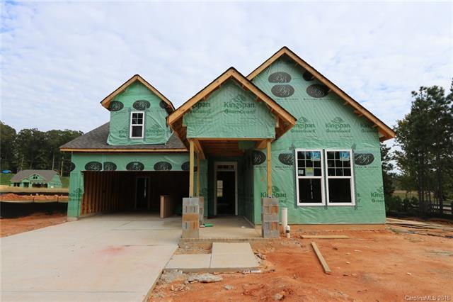14225 Goldenrod Trace Road, Charlotte, NC 28278 (#3438593) :: The Sarver Group