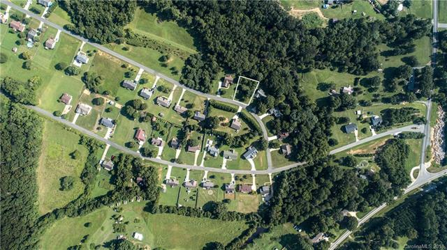 Lot 96 Mountain Place, Albemarle, NC 28001 (#3438599) :: RE/MAX RESULTS