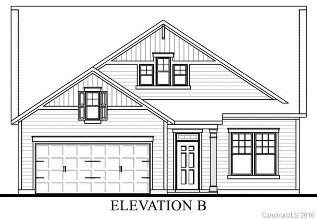 14217 Goldenrod Trace Road, Charlotte, NC 28278 (#3438607) :: Exit Mountain Realty